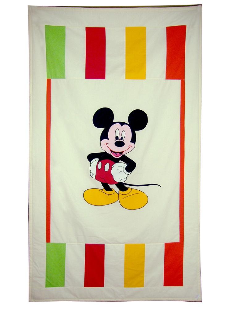 Paturica Mickey