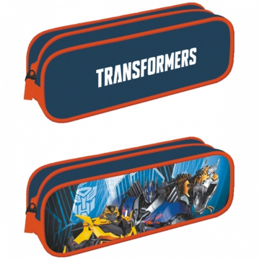 Penar cilindru Transformers
