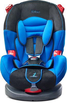Scaun Auto Caretero Ibiza 9-25 kg Blue