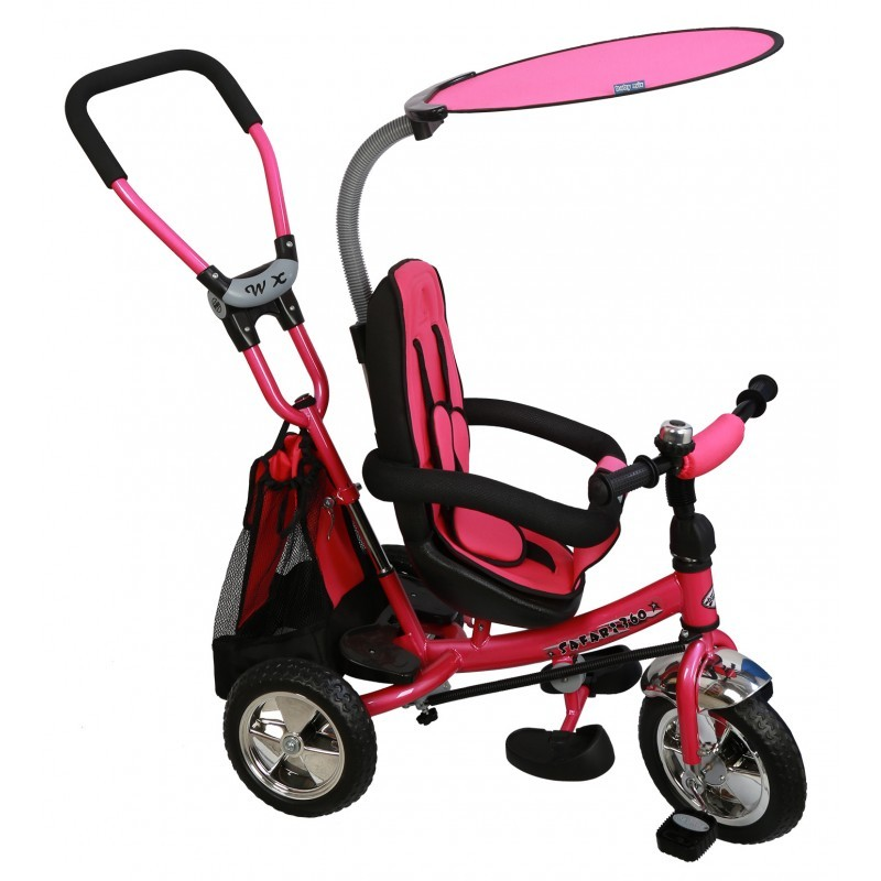 https://img.nichiduta.ro/produse/2016/04/Tricicleta-cu-sezut-reversibil-Safari-Break-360-Pink-125921-0.jpg imagine produs actuala