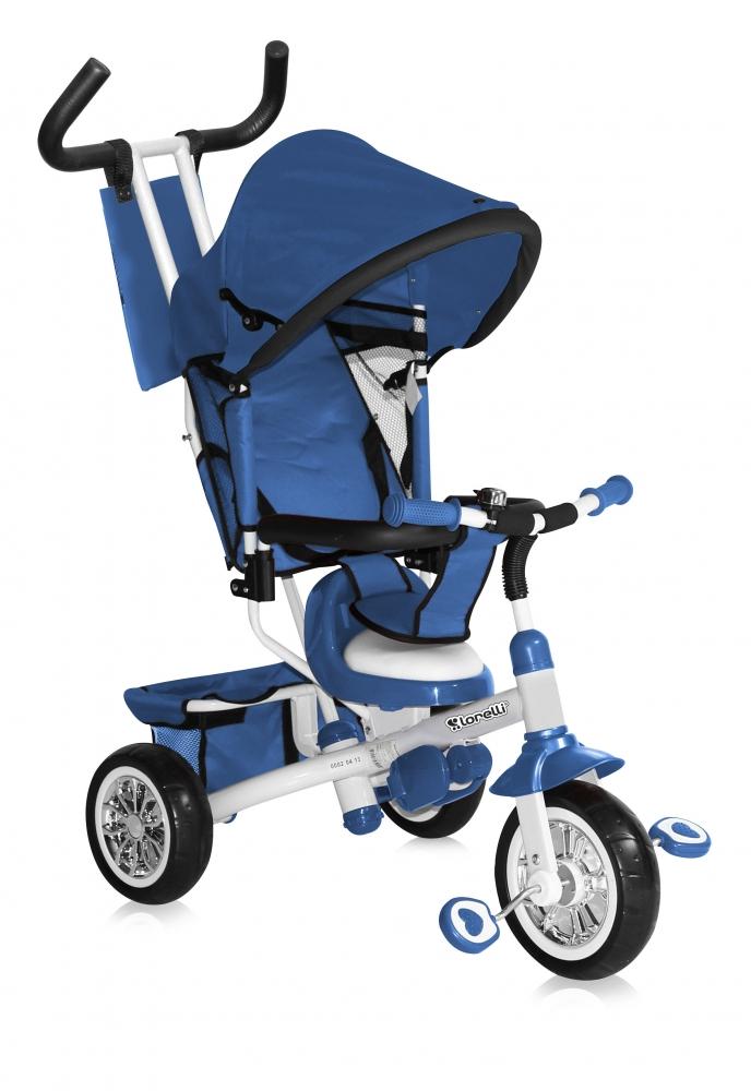 Tricicleta pentru copii B302A colectia 2016