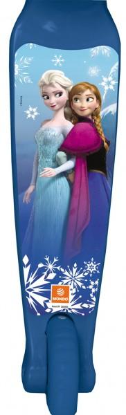Trotineta copii Mondo 3 roti Twist and Roll Frozen imagine