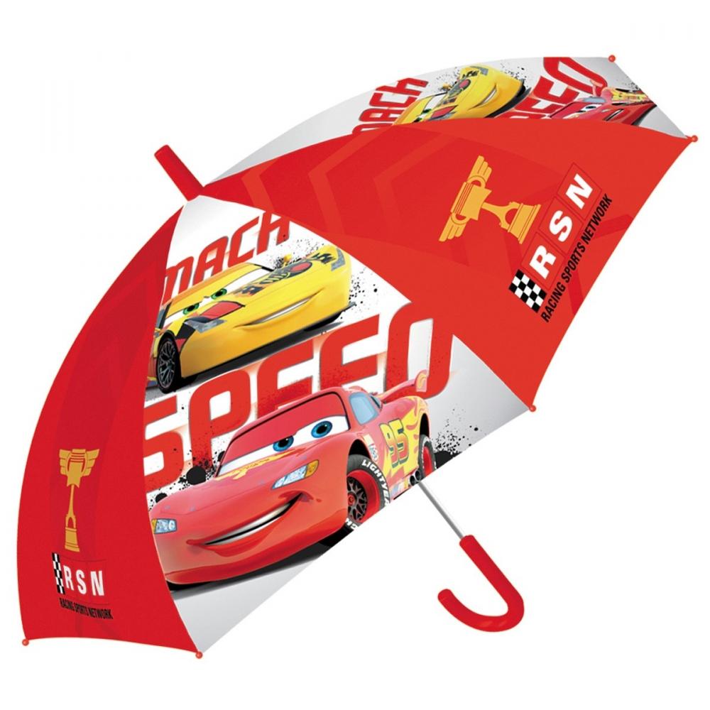 Umbrela Cars