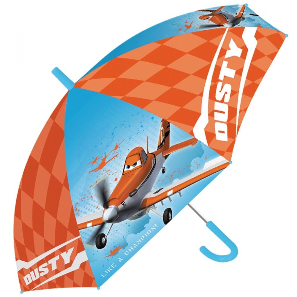 Umbrela Planes