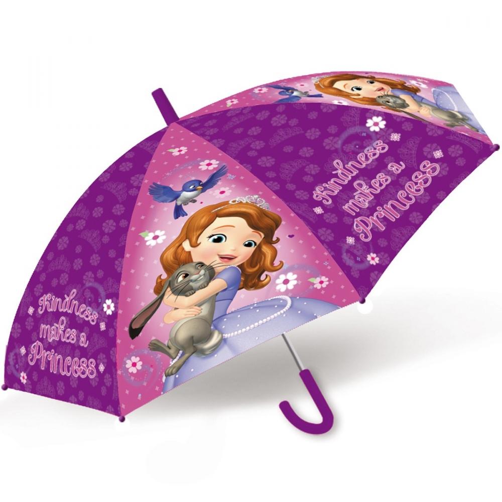 Umbrela Sofia Intai