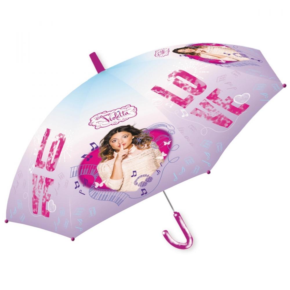 Umbrela Violetta