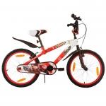 Bicicleta copii MotoGP 20 ATK Bikes