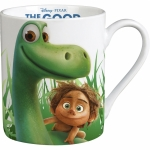 Cana portelan The Good Dinosaur 340ml Lulabi 9376968