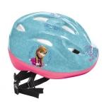 Casca de protectie copii bicicleta trotineta role Mondo Frozen
