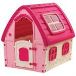 Casuta joaca Roz Pink Fairy