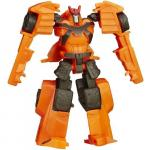 Figurina Transformers RID Legion Autobot Drift