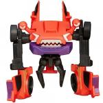 Figurina Transformers RID Legion Clampdown