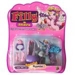 Filly Star S4 Figurina Hypnia