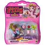 Filly Star S4 Figurina Phoenix
