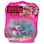 Filly Star S4 Set Family Astro cu Hypnia