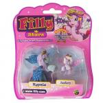 Filly Star S4 Set Family Hypnia cu Astro