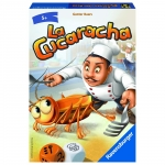 Joc La Cucaracha Ro