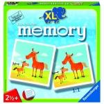 Jocul memoriei