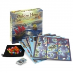 Joc de Societate Golden Horn