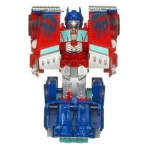 Jucarie Transformers 3 Dotm Activators Optimus Prime