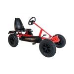Kart Sport ZF