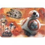 Napron Star Wars 7 Lulabi 8340100-6