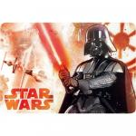 Napron Star Wars Lulabi 8340000-5