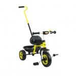 Tricicleta pentru copii Turbo Gelb