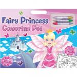 Trusa Artist Fairy Princess