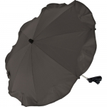 Umbrela carucior Altabebe AL7000