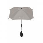 Umbrela cu protectie UV colectia 2016