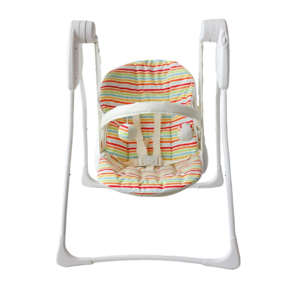 Balansoar Baby Delight Candy Stripe