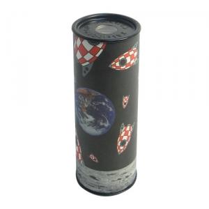 Caleidoscop - Racheta (KA9627)