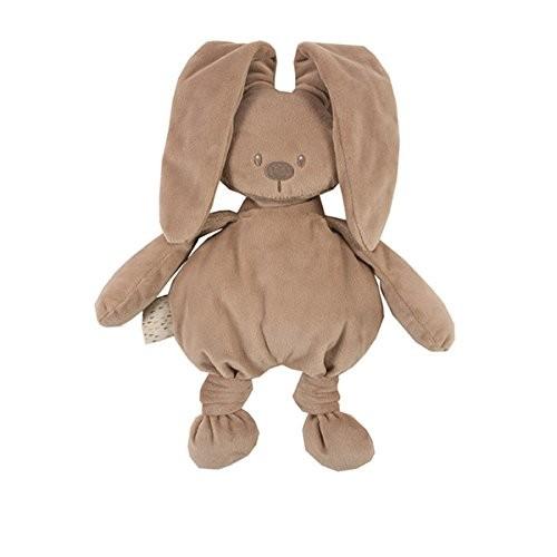 Jucarie din plus Funny Bunny