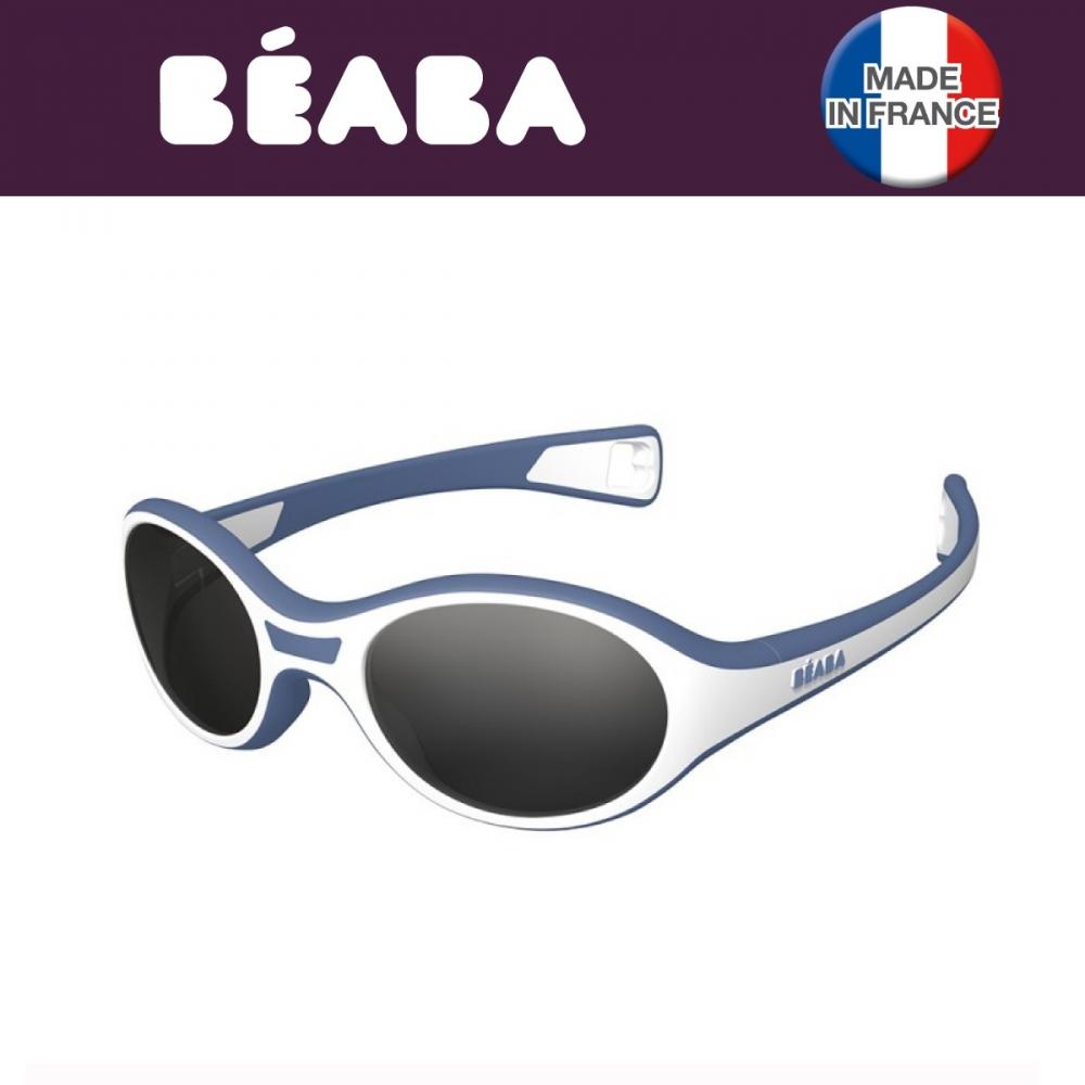 Ochelari de soare 360 M - Bleu