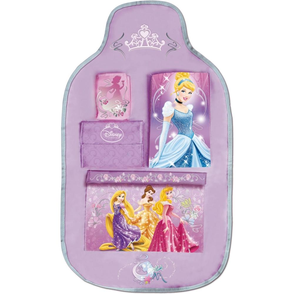 Organizator auto Princess Disney Eurasia 25803