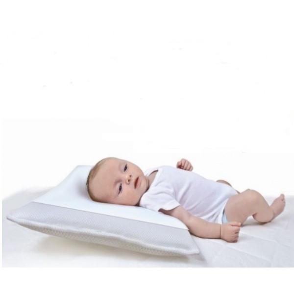 Perna pentru patut Baby Matex Aero Mesh 3D