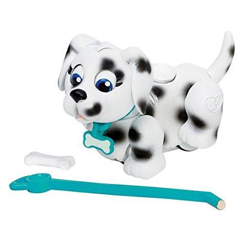 Pet Parade - Dalmatian