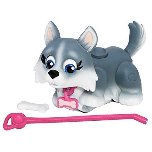 Pet Parade - Husky