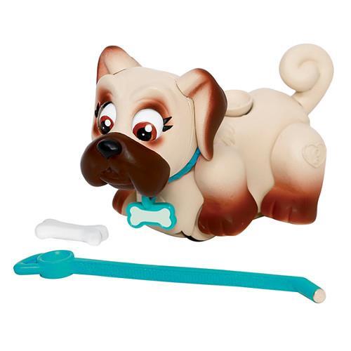 Pet Parade - Pug