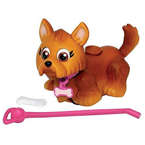 Pet Parade - Yorkshire Terrier