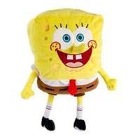 Plus Spongebob, 19 cm