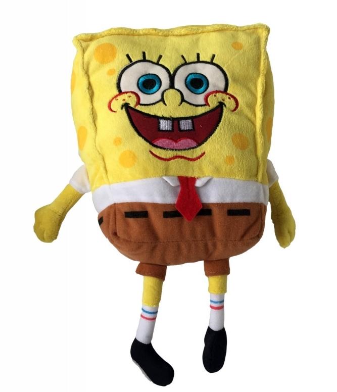 Plus Spongebob, 27 cm