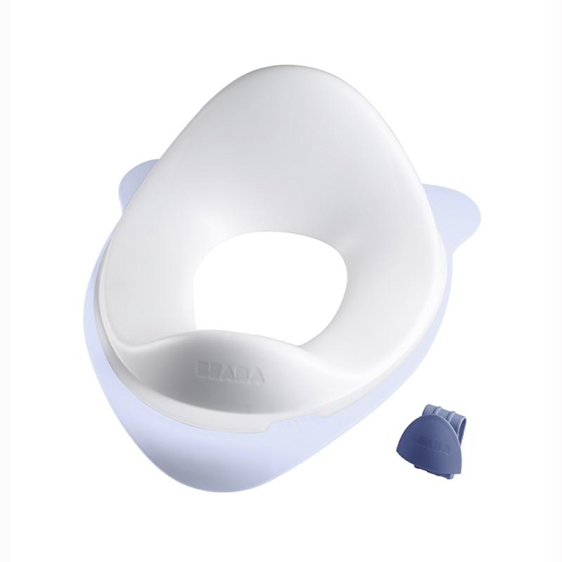 Reductor vas toaleta - Mineral