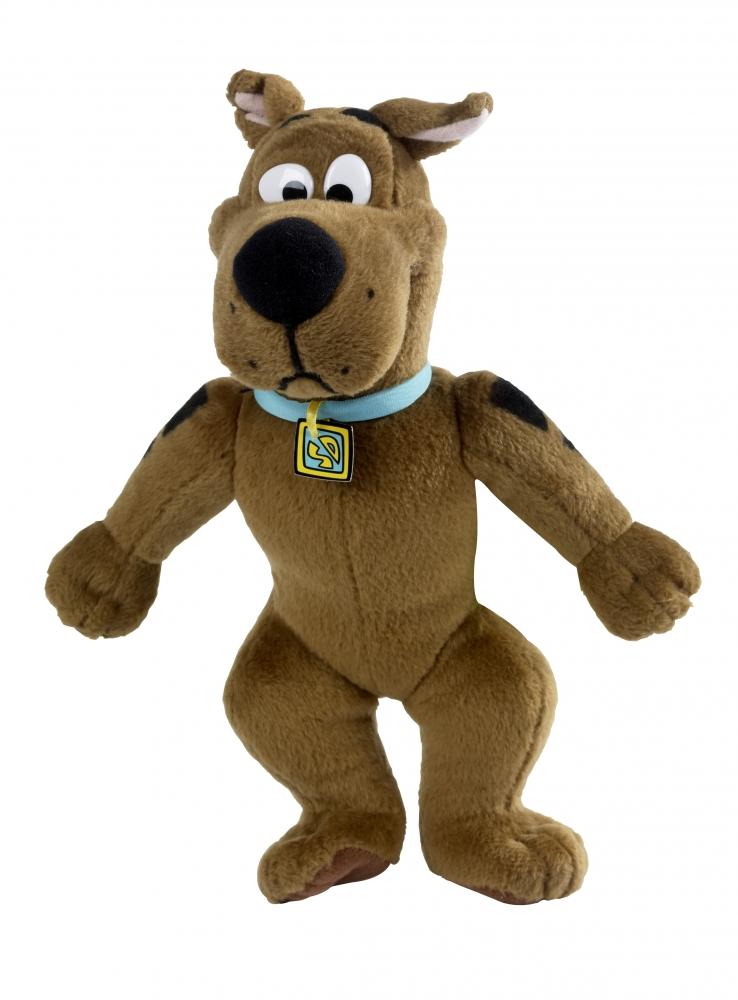 Scooby Doo Plus 25 cm