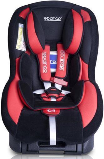 Scaun auto F500K Red GR 0+, 1(0-18kg)