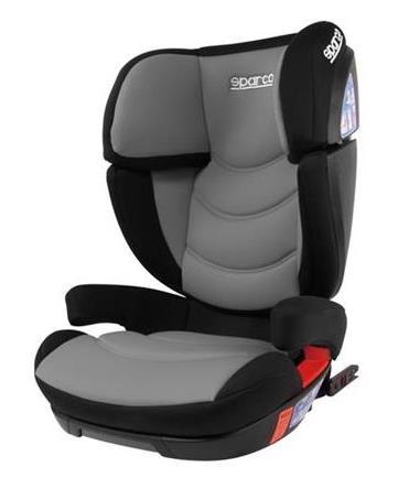 Scaun auto GR2+3(15-36) F700i Fix G