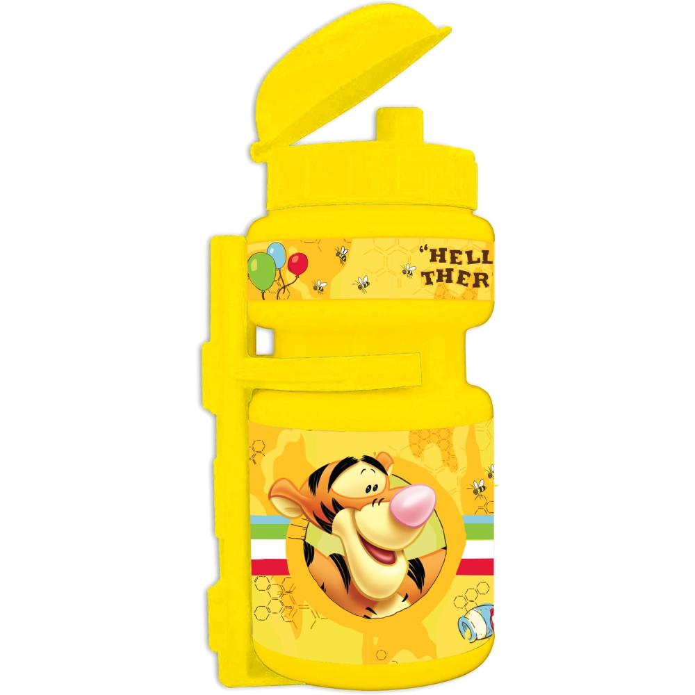 Sticla apa Winnie the Pooh Seven SV9211