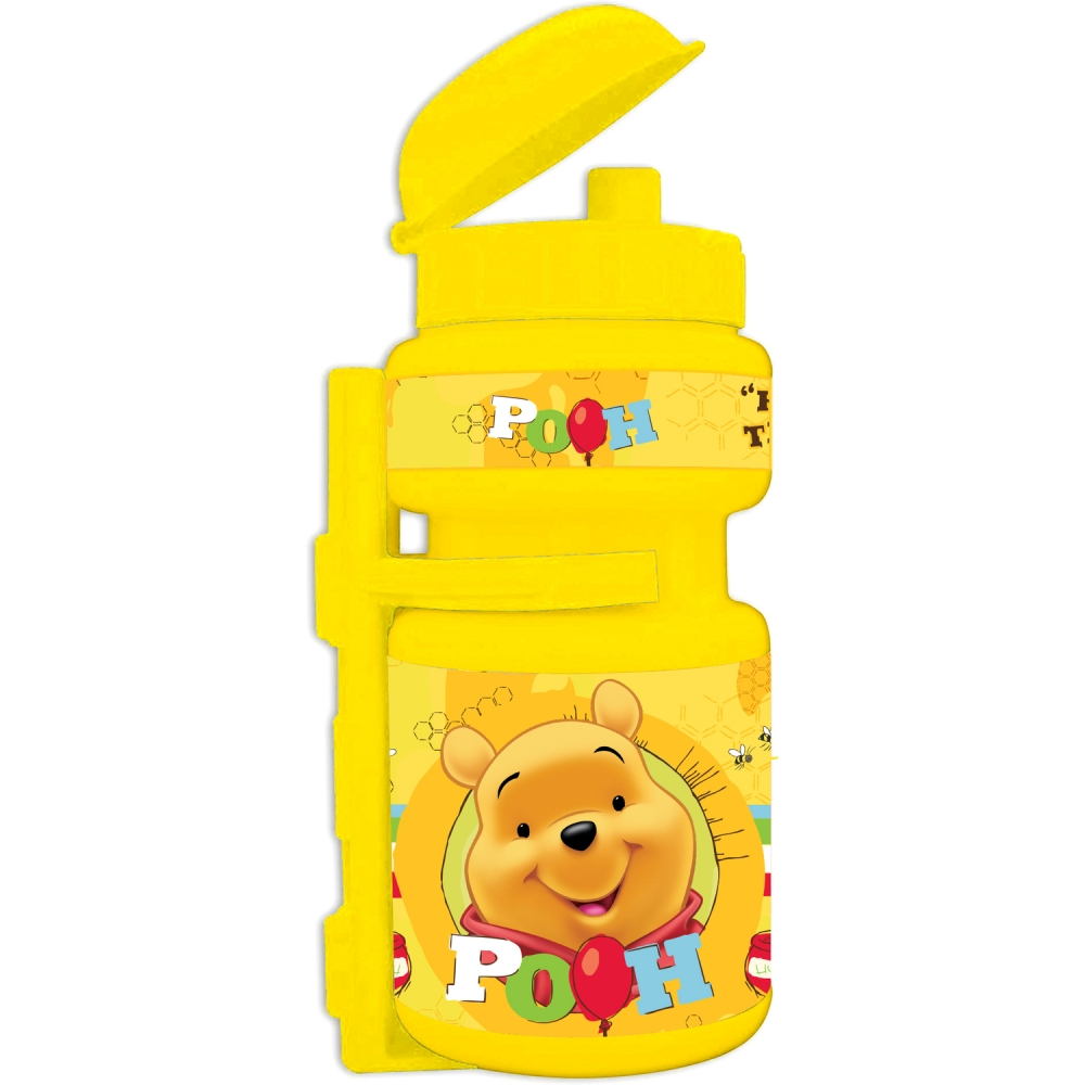 Sticla apa Winnie the Pooh Seven SV9211 imagine