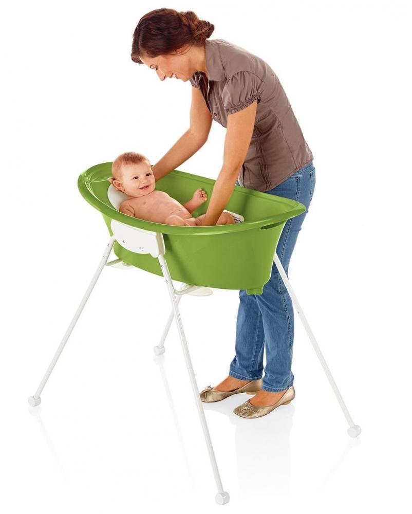 greutatea copilului la 6 luni